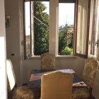 12-1603-rapallo-1024x768