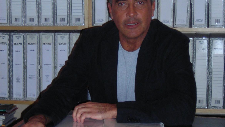 Paolo Re