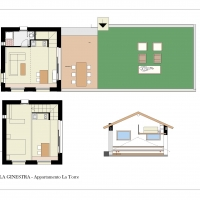 GINESTRA-Pianta-3°-LIVELLO-Torre-1024x724
