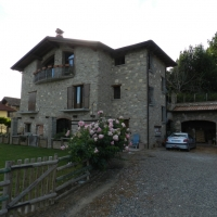 Stone House srl