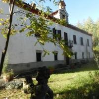 1605-VILLA-ACQUI16