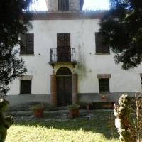1605-VILLA-ACQUI18