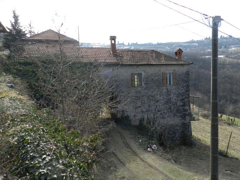 1606-PICCOLO-BORGO-ROCCAVERANO1-2.jpg