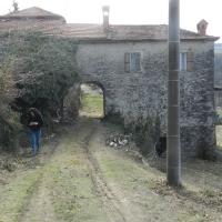1606-PICCOLO-BORGO-ROCCAVERANO1