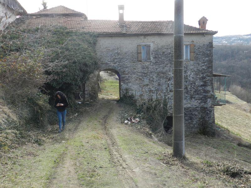 1606-PICCOLO-BORGO-ROCCAVERANO1.jpg