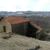 1606-PICCOLO-BORGO-ROCCAVERANO10