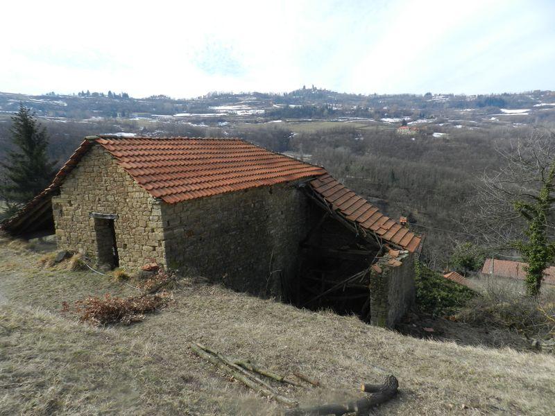 1606-PICCOLO-BORGO-ROCCAVERANO10.jpg