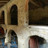 1606-PICCOLO-BORGO-ROCCAVERANO11