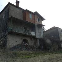 1606-PICCOLO-BORGO-ROCCAVERANO17