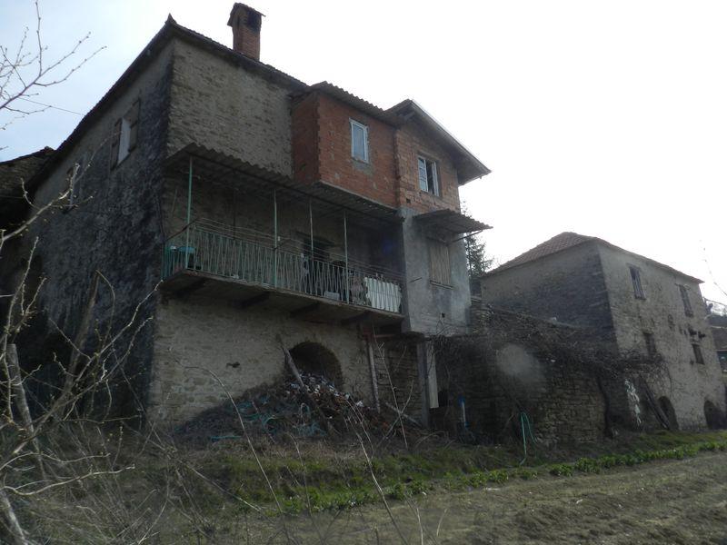 1606-PICCOLO-BORGO-ROCCAVERANO17.jpg