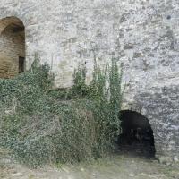 1606-PICCOLO-BORGO-ROCCAVERANO18