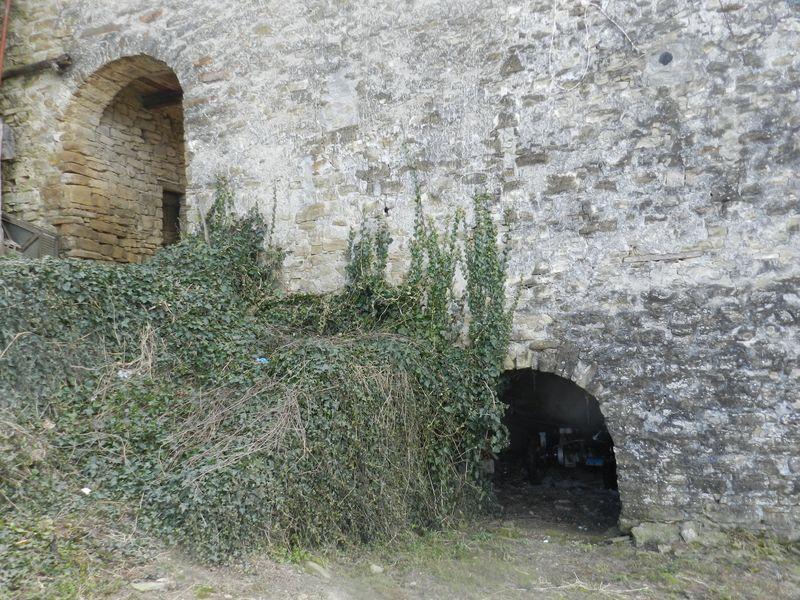 1606-PICCOLO-BORGO-ROCCAVERANO18.jpg
