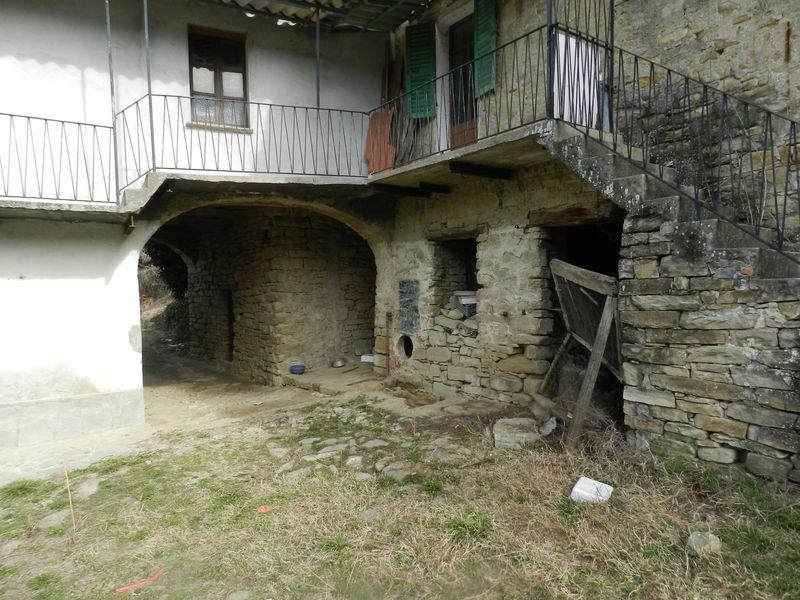 1606-PICCOLO-BORGO-ROCCAVERANO24.jpg