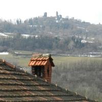 1606-PICCOLO-BORGO-ROCCAVERANO3