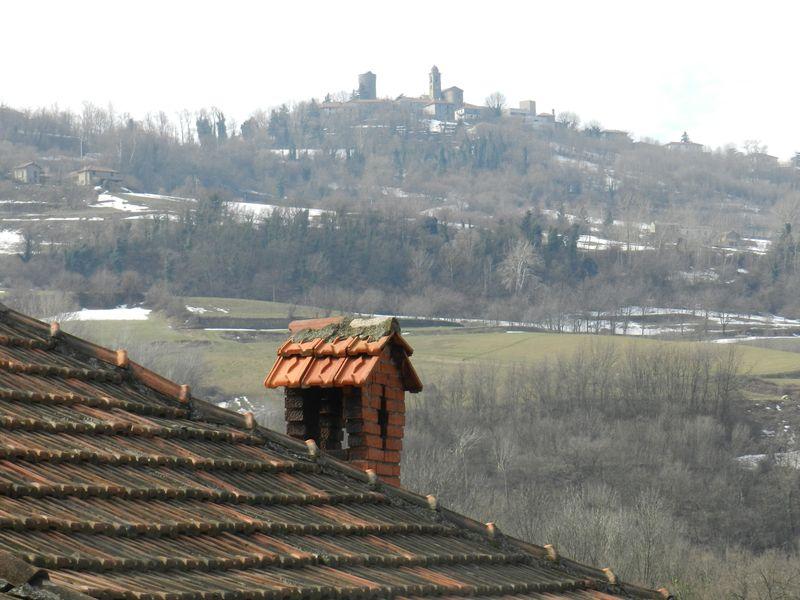1606-PICCOLO-BORGO-ROCCAVERANO3.jpg