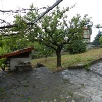 1641-lussito05-1024x768