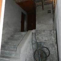 1641-lussito08-768x1024