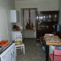 1641-lussito22-1024x768