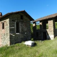 03-1637-rustici-spigno