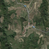 1703-AZ-AGR-BISTAGNO13