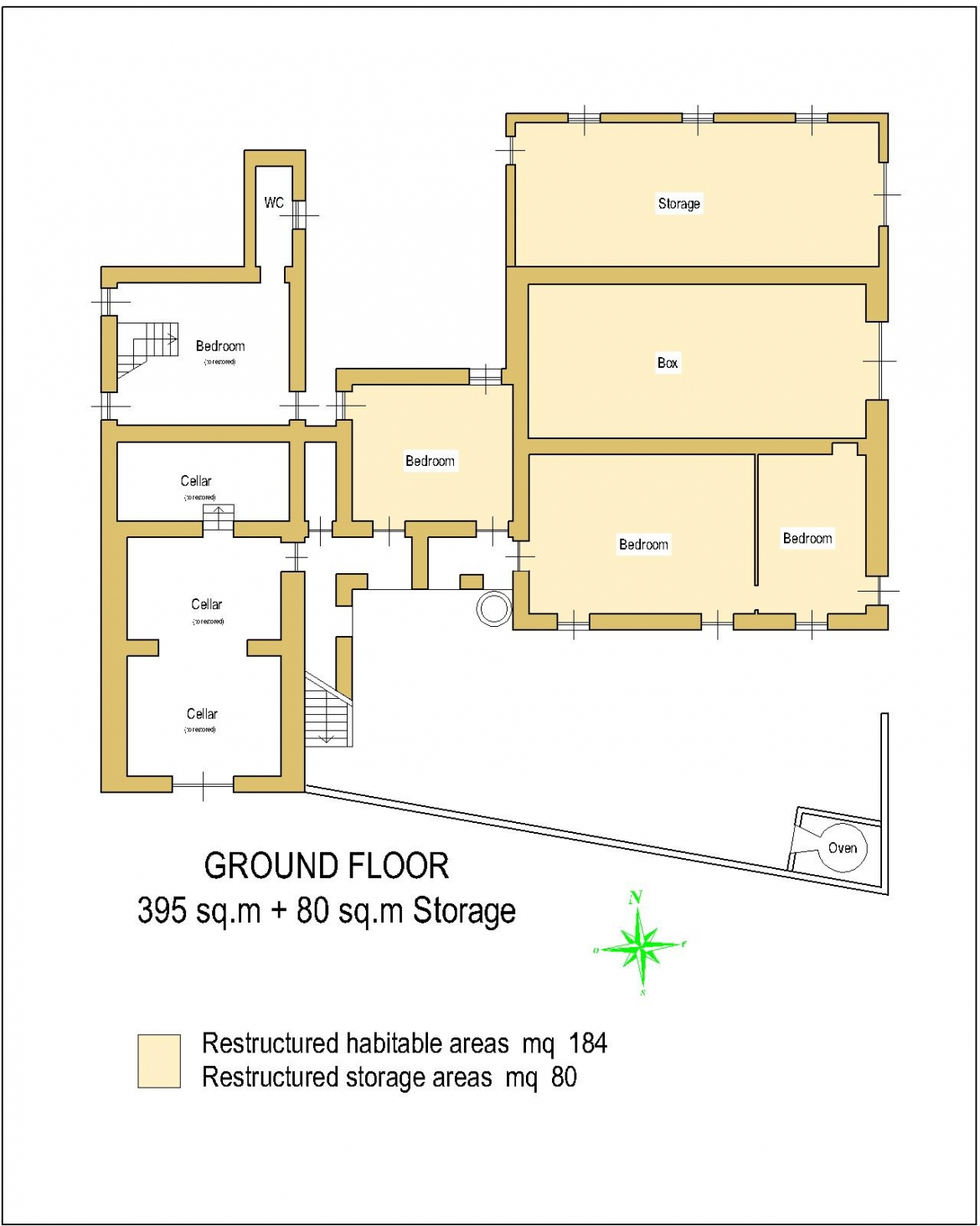 1711-GROUND-FLOOR.jpg