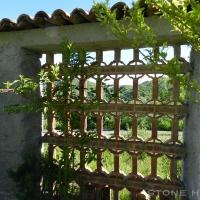 1711-SPIGNO-MONASTREO73