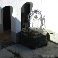 1711-SPIGNO-MONASTREO77