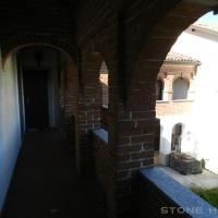 1711-SPIGNO-MONASTREO83