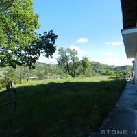 1711-SPIGNO-MONASTREO97-1