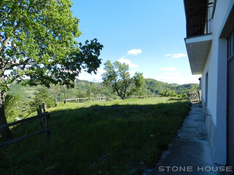 1711-SPIGNO-MONASTREO97-1.jpg