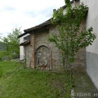 1711-SPIGNO-MONASTREO98-3