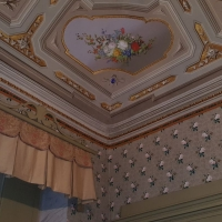 1717-ANGILERI-VALENZA16-1024x576