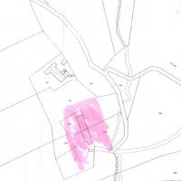 1718-planimetria