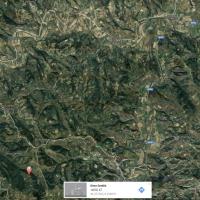 1718-vista-google-2-1024x808