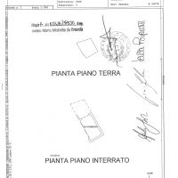 1719-costa-paradiso02-724x1024