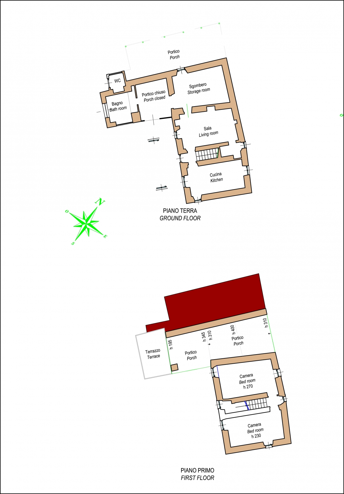 PLAN-RIGHT-HOUSE-PDF.jpg