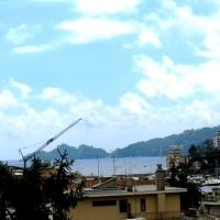 35-1603-rapallo-1024x768