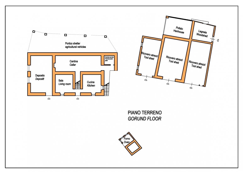 01-1802-PIANTE-PLANTS-OK-PT-A3-0rriz-1-1.jpg