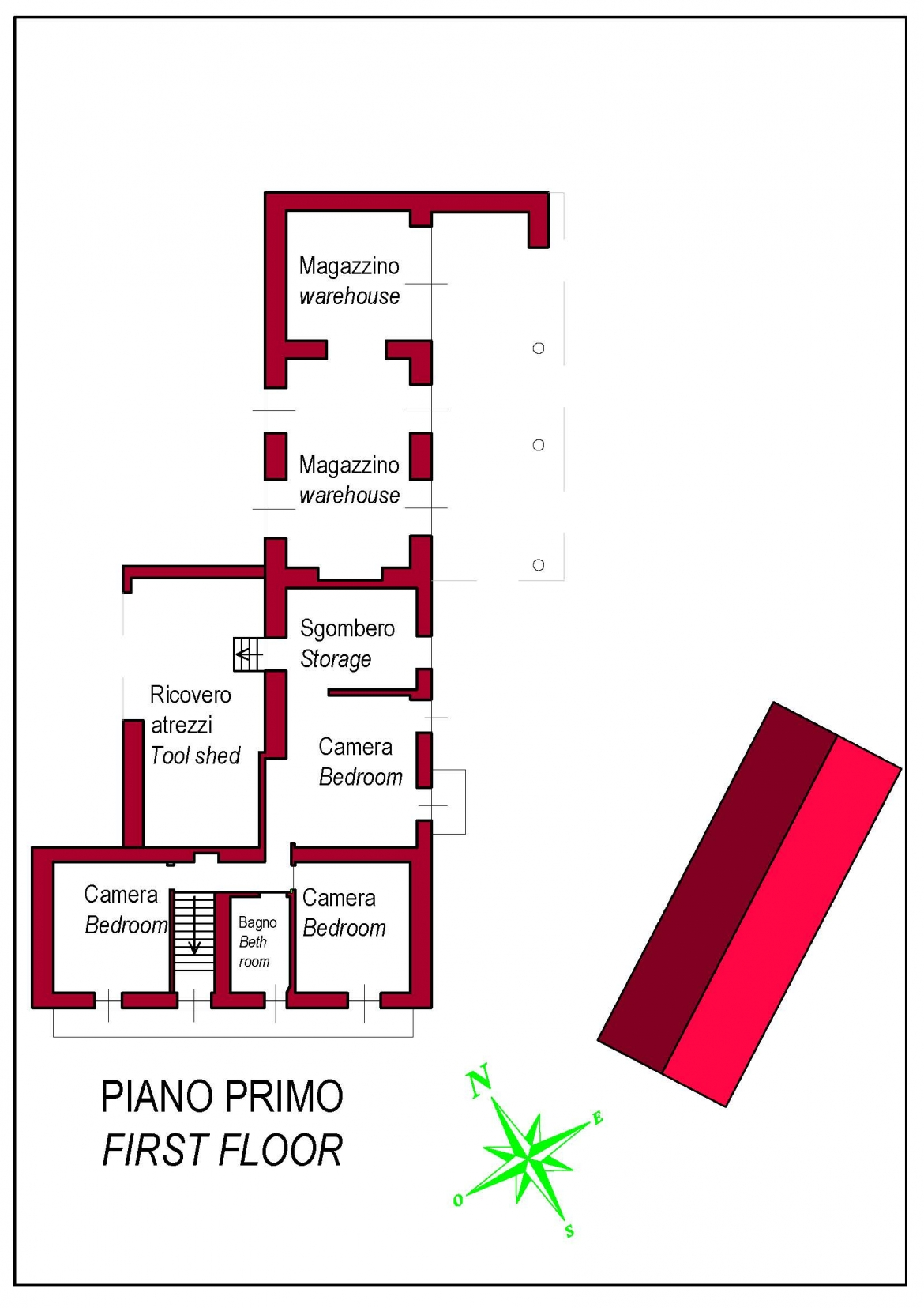 1905-PIANTA-PRIMO-P-FIRST-FLOOR.jpg