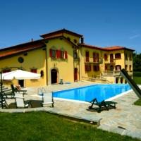 piscina_RITOCCO-1024x701