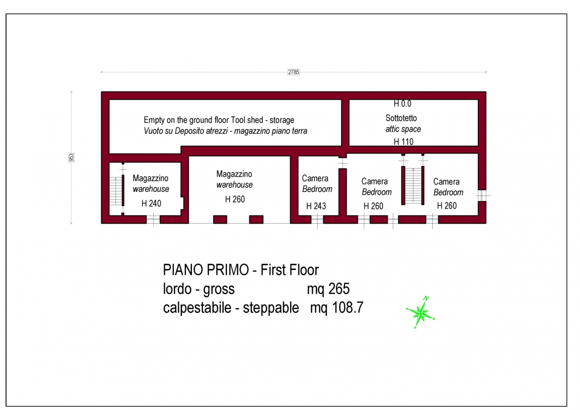 2020.2-PIANTE-FIRST-FLOOR--scaled.jpg