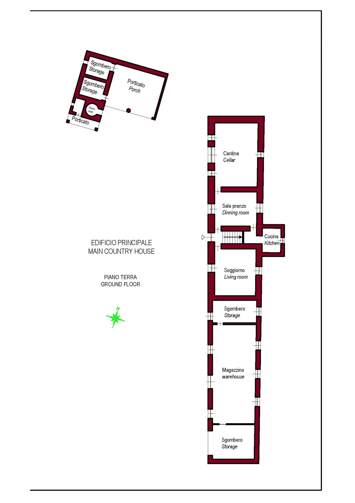 03-MAIN-HOUSE-PT.jpg