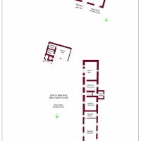 72-BUILDING-PLAN-PLAN-GEN-BUILDING--723x1024
